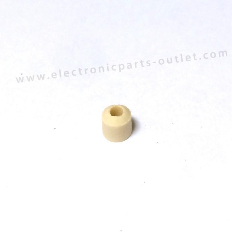 Ceramic isolation perl KS3