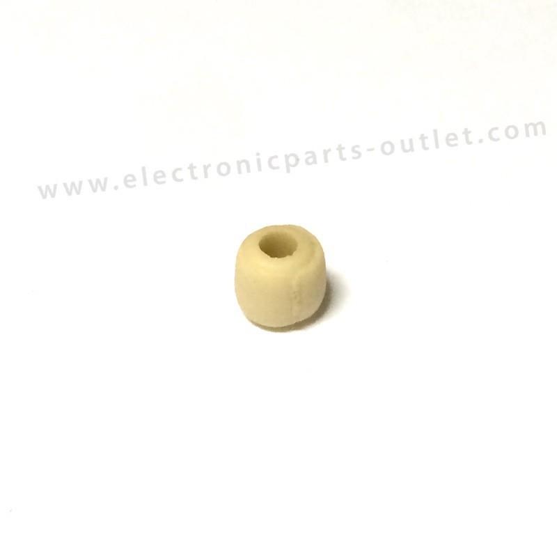 Ceramic isolation perl KS5