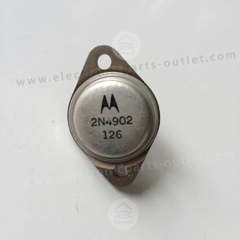 2N4902