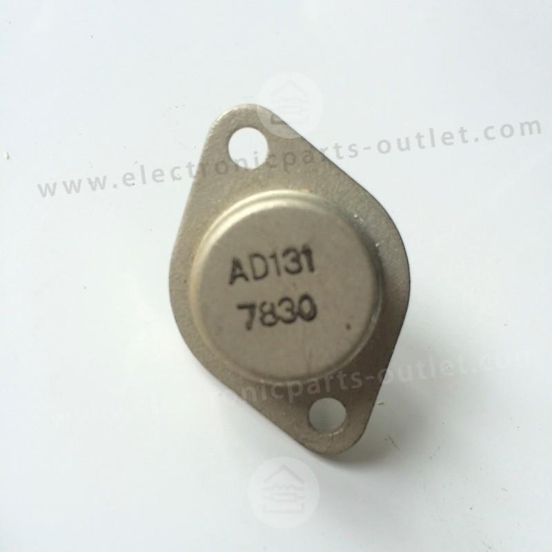 AD131