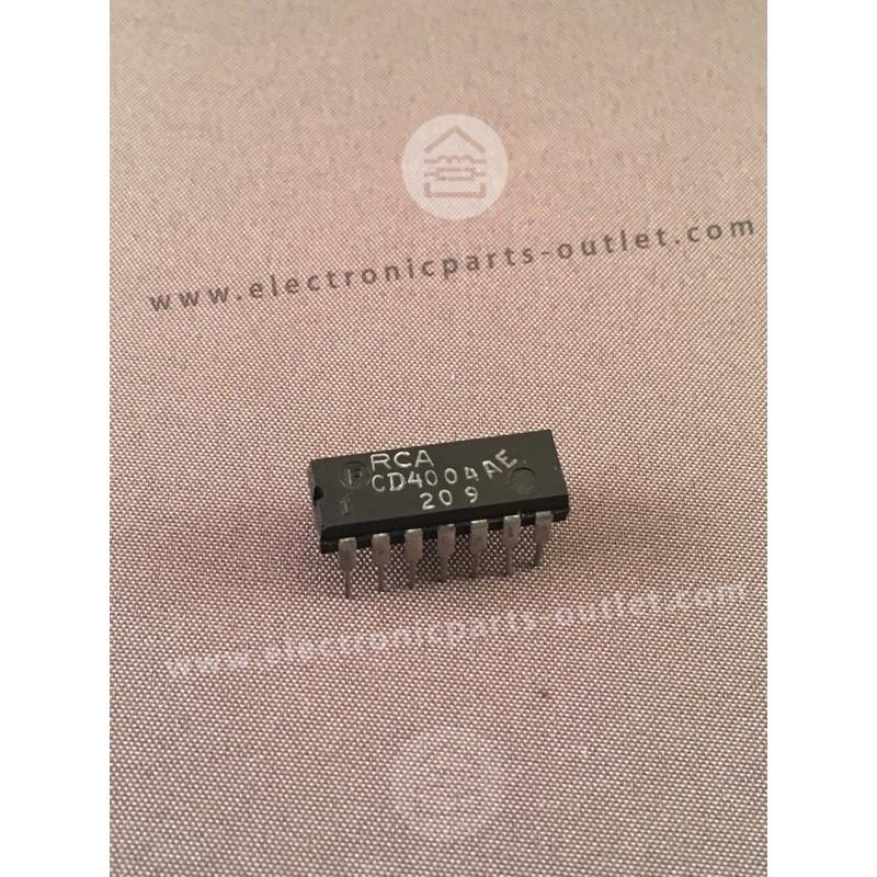 CD4004AE
