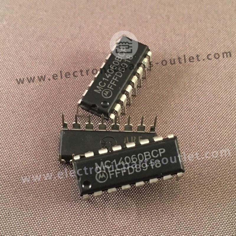 MC14060BCP