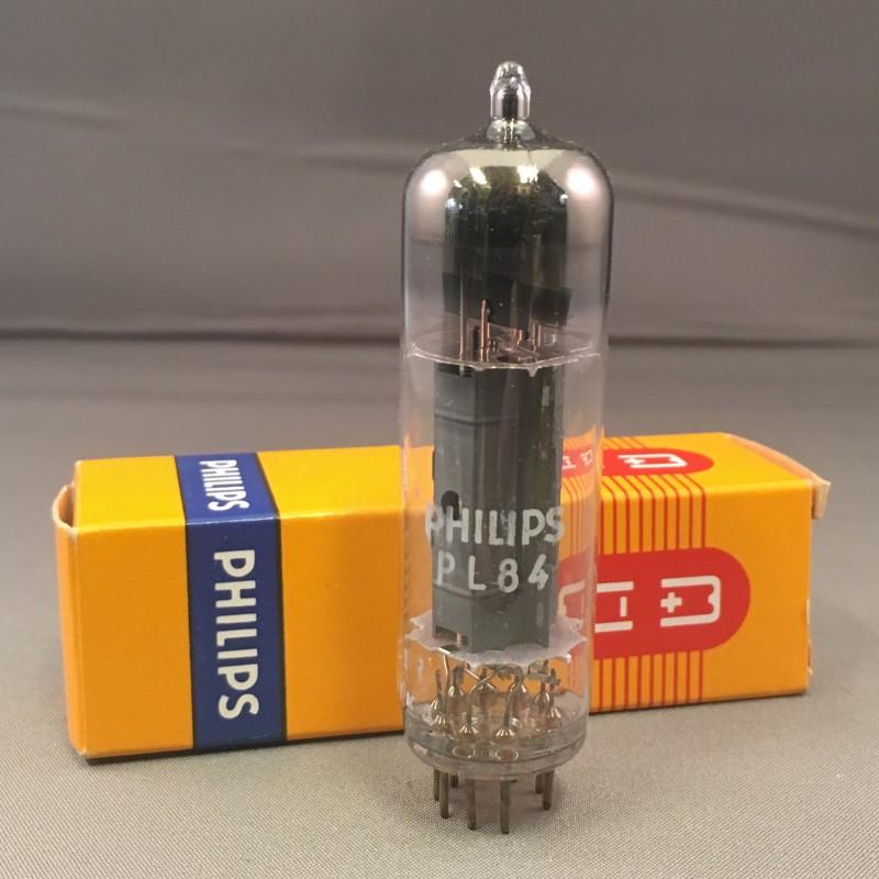 PL84 Philips