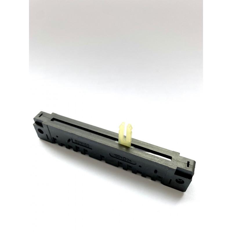 RUWIDO S1051 schuif potmeter mono...