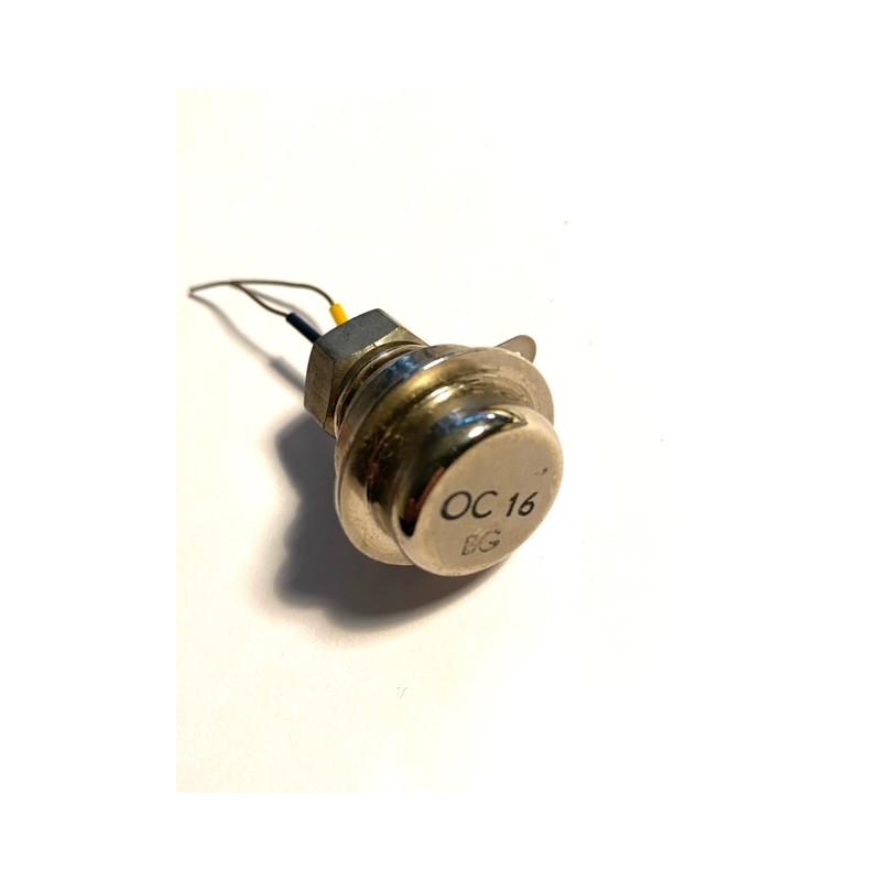 OC16 PNP Germanium Transistor 32V 1.5A