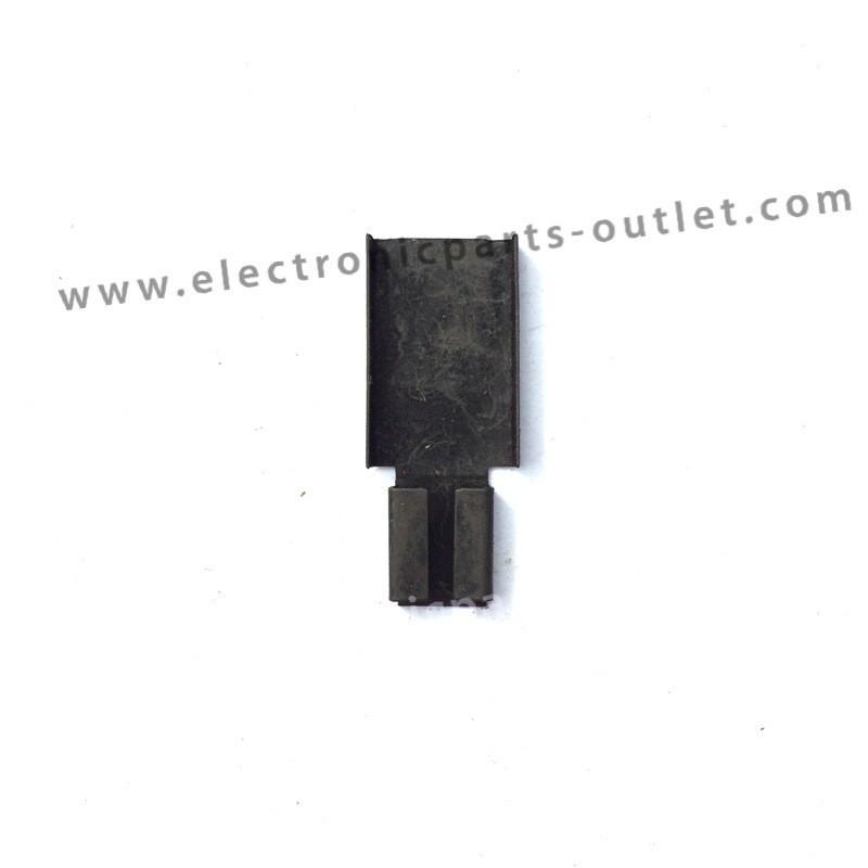 Heatsink TO55  WA341 clamp