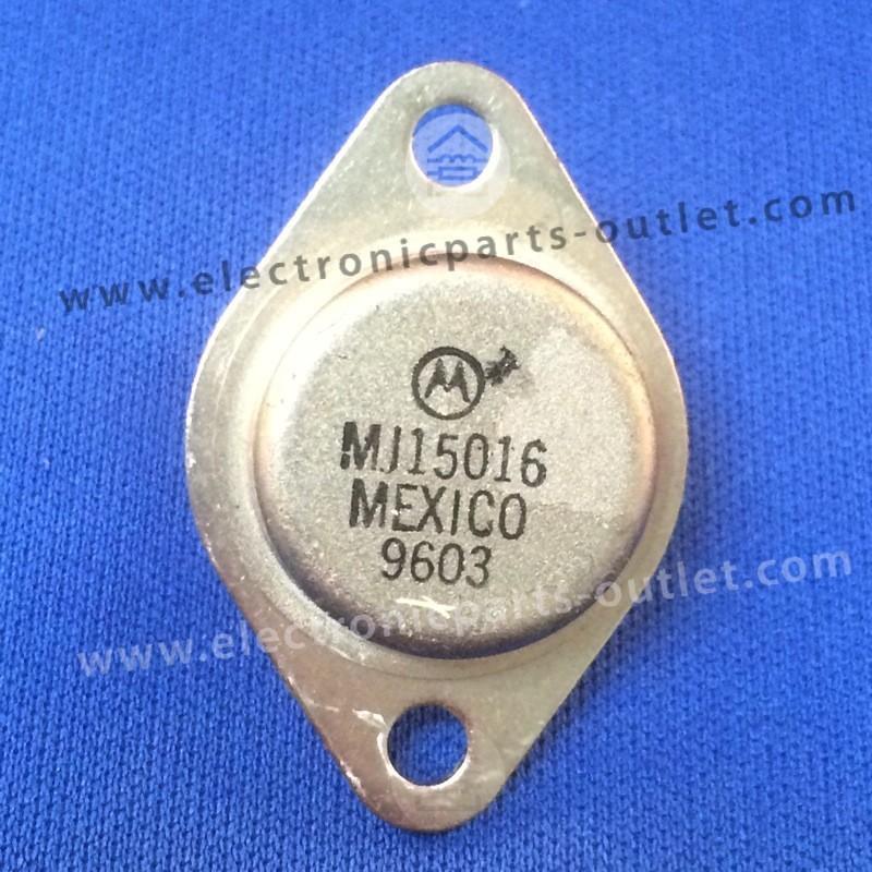 MJ15016