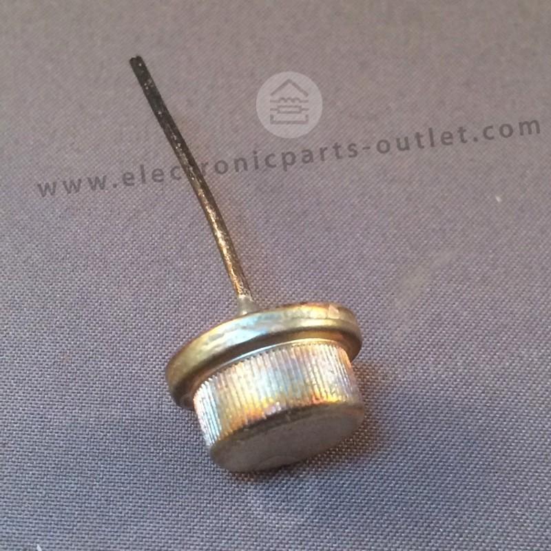 E1110  30V-25A pressfit  ka/h