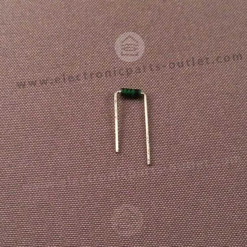 BA224A  20V-100mA switch diode