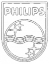 Manufacturer - Phillips