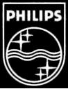Manufacturer - Phillips