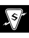 Manufacturer - Sylvania