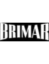 Manufacturer - Brimar