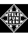 Manufacturer - Telefunken