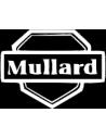 Manufacturer - Mullard