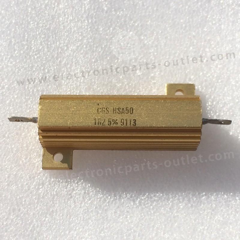Wirewound  1,2Ohm-50W-5%