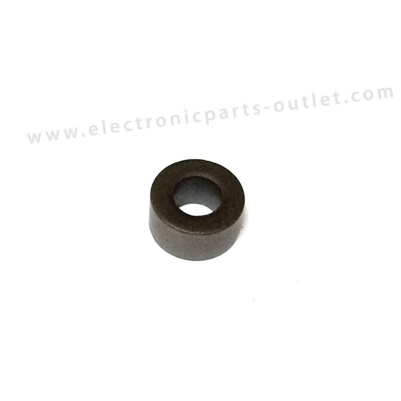 Ferrite bead Ø10 x 5mm