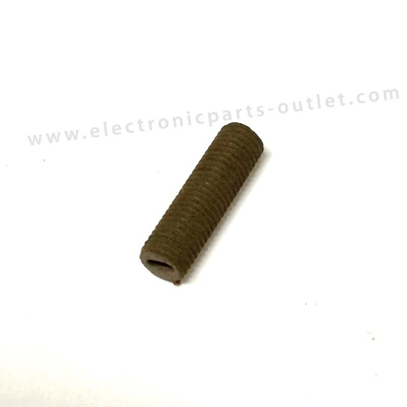 Threaded Inductor core Ø3,5 x 13mm