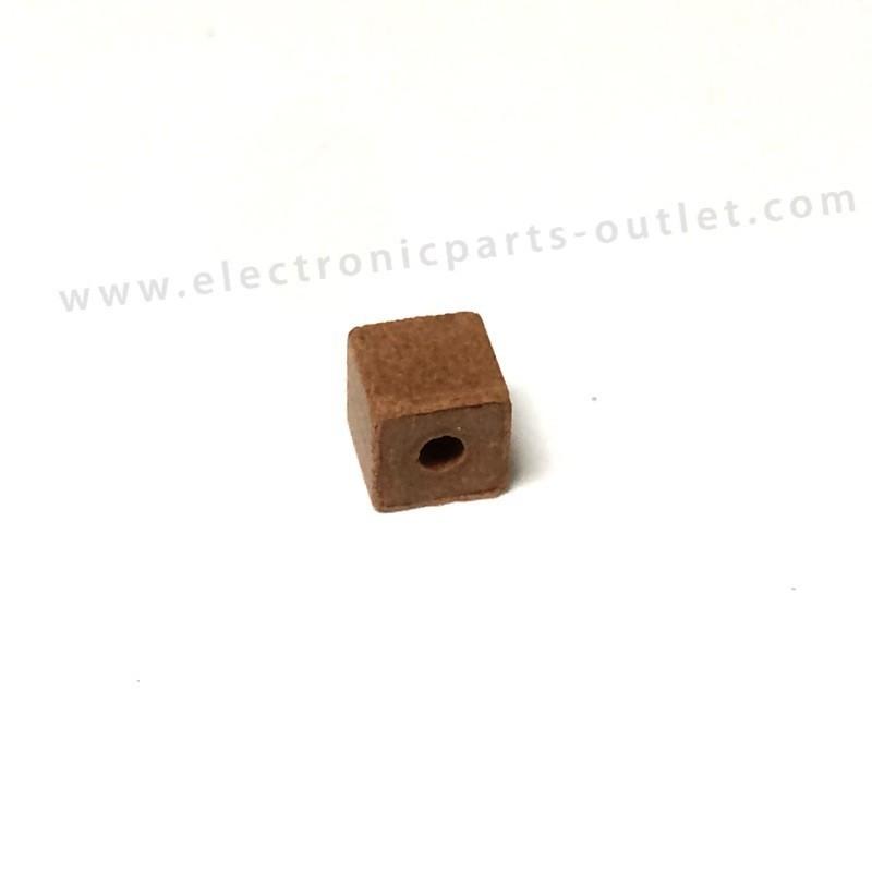 Ceramic isolation perl 5mm