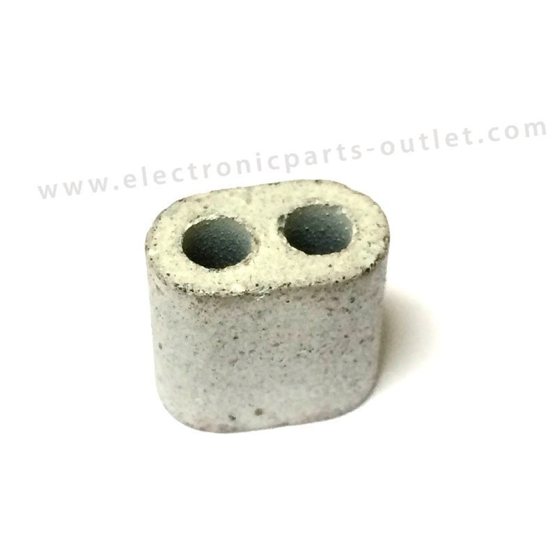 Ferrite bead 14mm