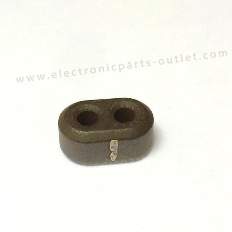 Ferrite bead 6mm