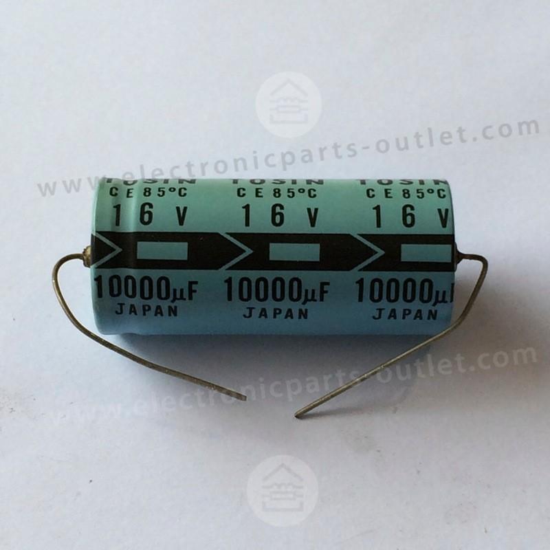 10000uF-16V
