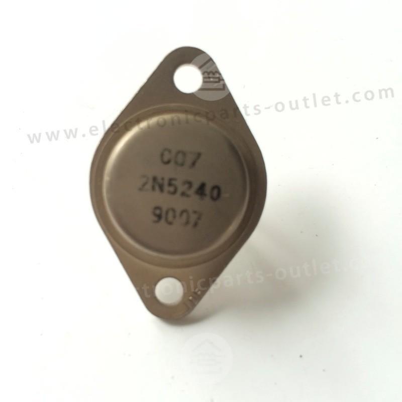 2N5240
