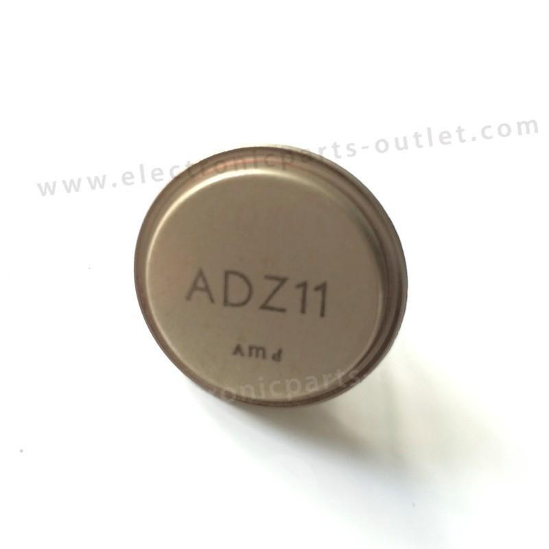 ADZ11