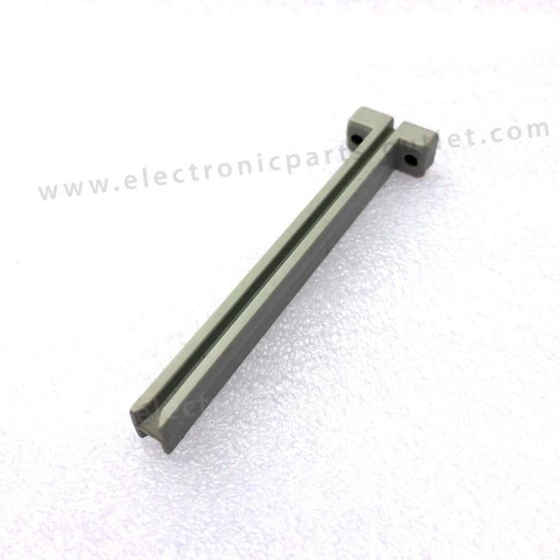 Print guiding rail 2mm   2mm dik....