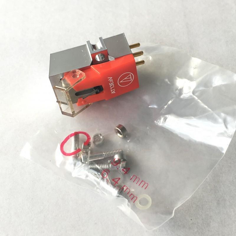 Brand New Audio-Technica AT-13Ea...