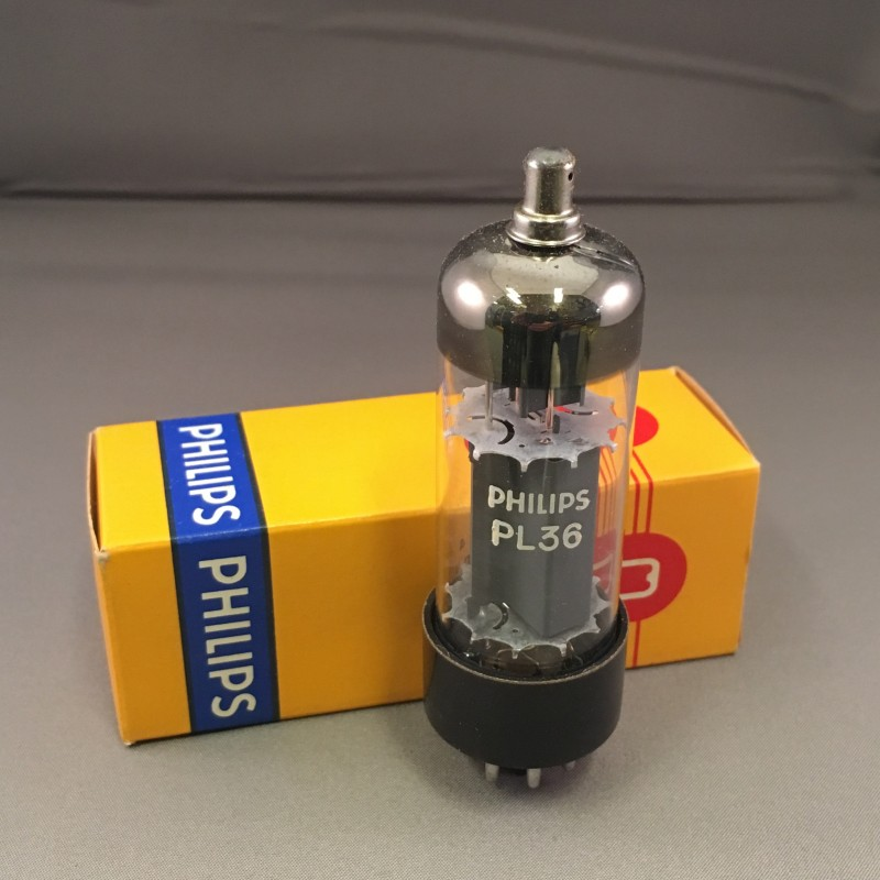 PL36 Philips
