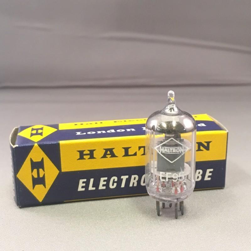 EF95 Haltron