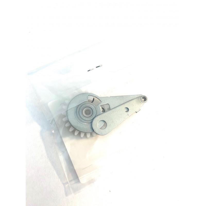JVC PQ43537B Loading Arm AY(S)
