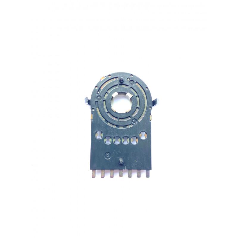 SHARP QSW-R0023GEZZ Mode Switch