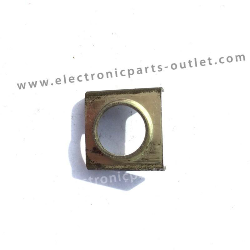 Heatsink pressfit  PCB mounting