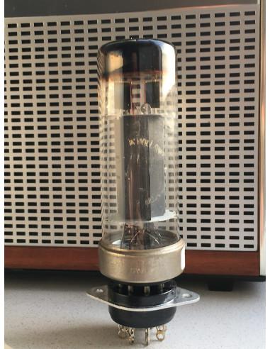 1 Philips Ultra Rare EL34 Nickelbase...