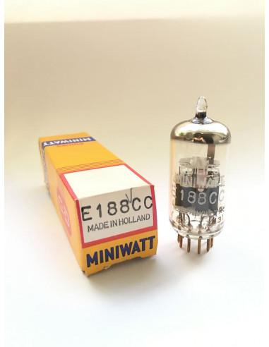 Philips E188CC (ultra premium...
