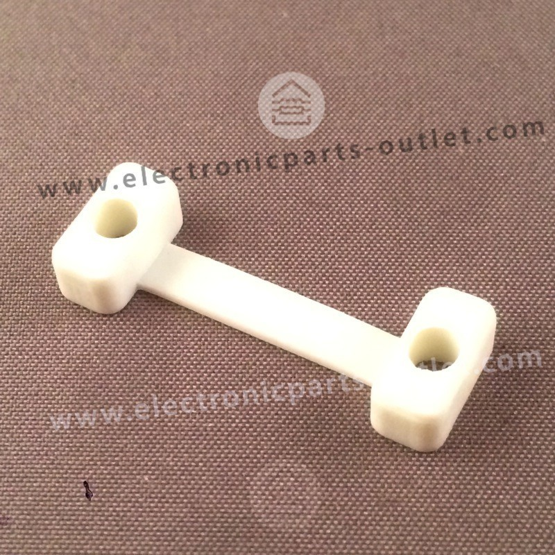 IC clip