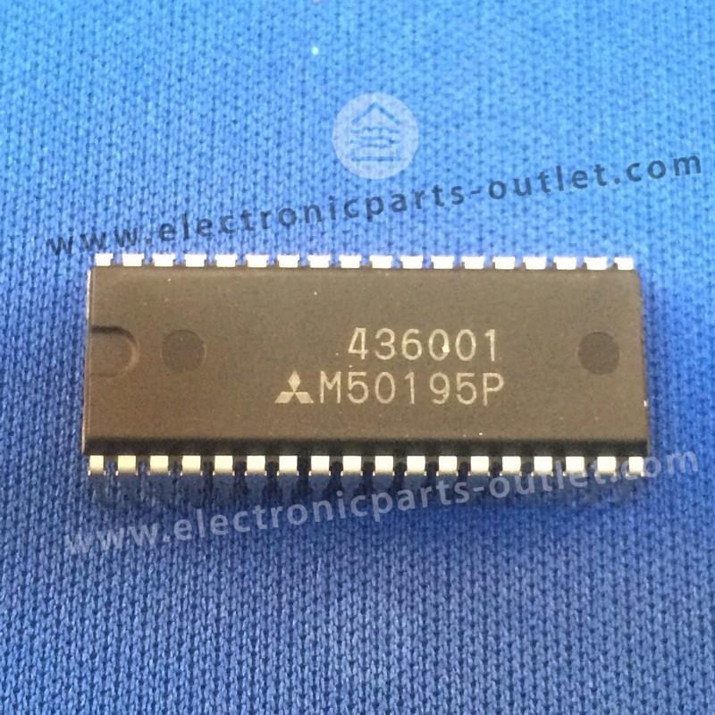 M50195P