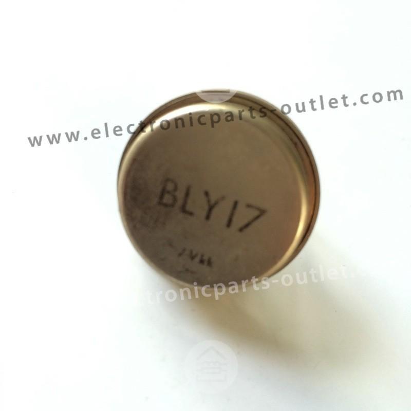 BLY17 NPN – 100V – 10A – 40W – 30MHz