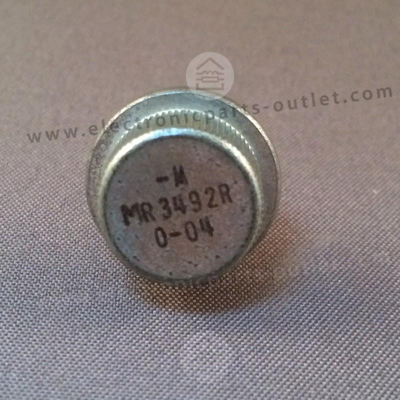 MR3492R  100V-30A pressfit  an/h