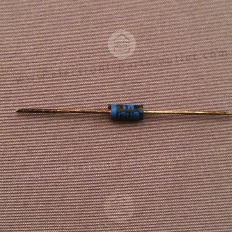 TN174B  Diode high voltage